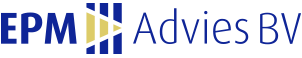 EPM advies Logo